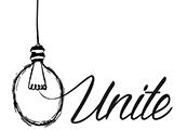 Unite Network Logo